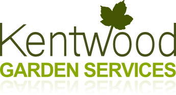 Kentwood Garden Services - Tilehurst, Reading